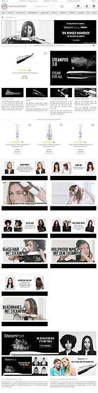 hair-shop.com 3