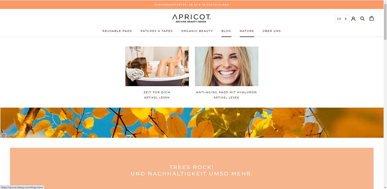 Apricot 4
