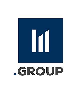 marmalade Group GmbH