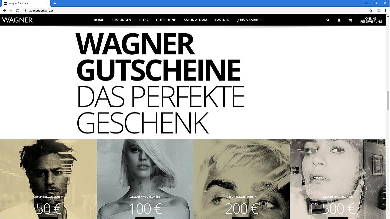 Wagner für Haare GmbH 3