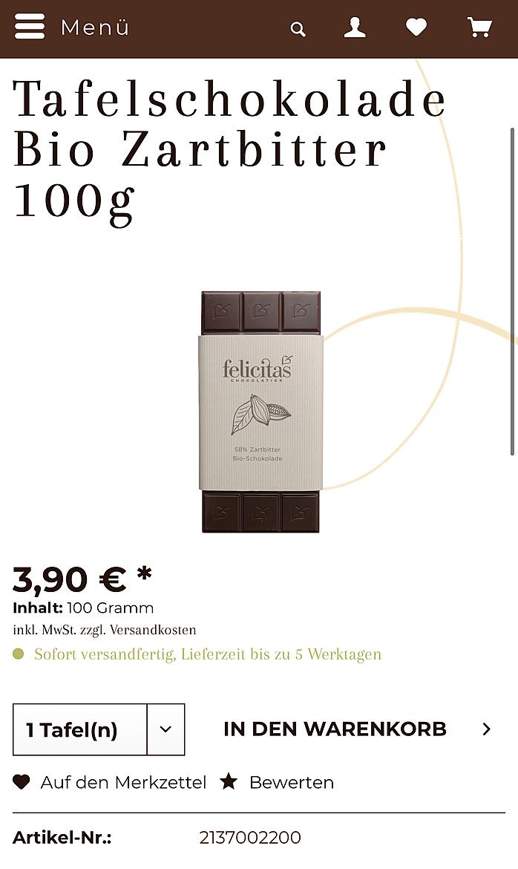 Schokoladenland.de 5
