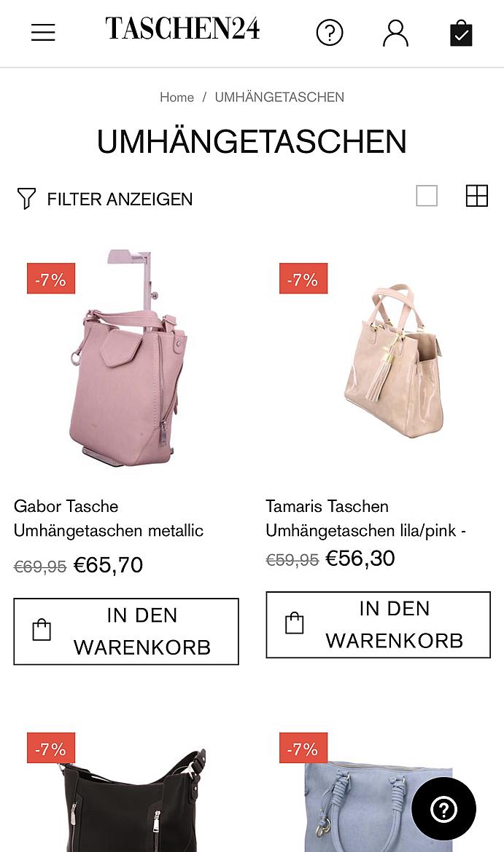Taschen24 3
