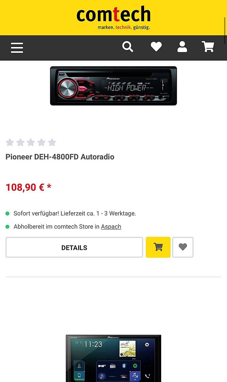 comtech GmbH  3