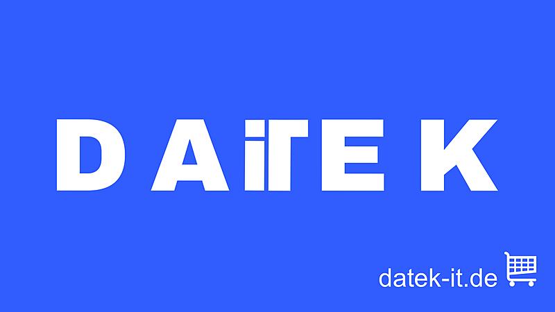 DATEK-IT 2