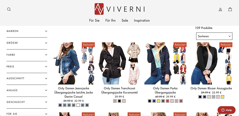 Viverni 3