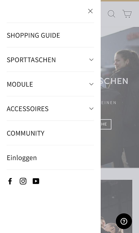 SportHacks 2