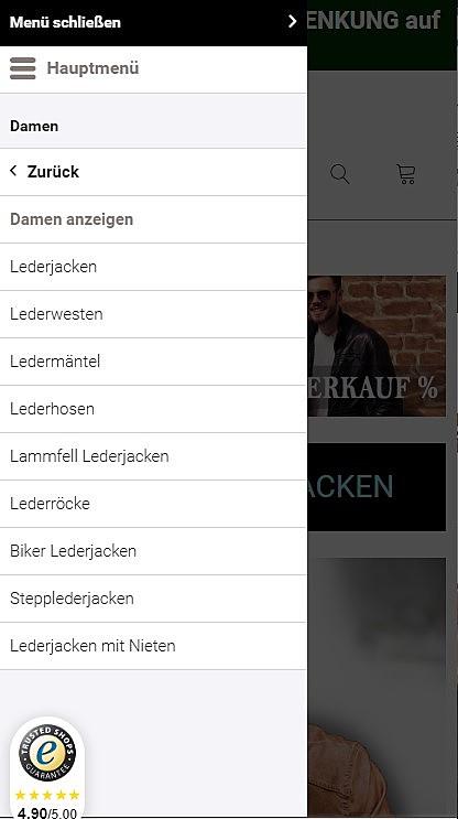 Lederjacken24 2