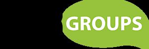 Focusgroups.io