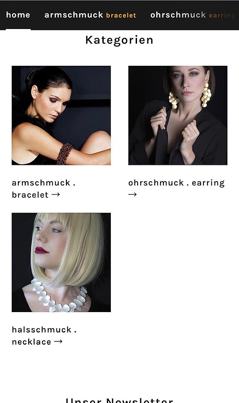 Andrea frahm jewellery 2