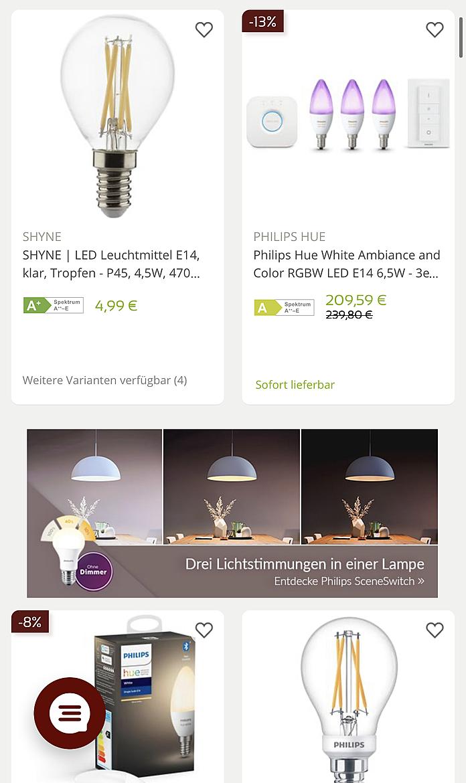 click-licht.de 3
