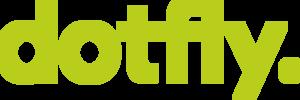 dotfly GmbH