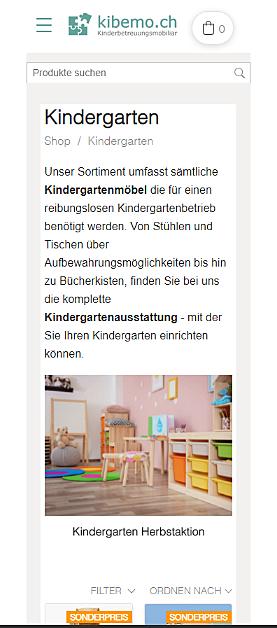 Kibemo GmbH 2