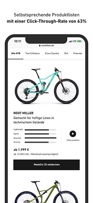 ROSE Bikes 4
