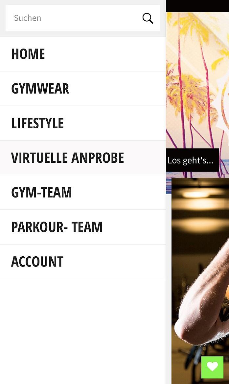 Lomeee.®Sportswear  3