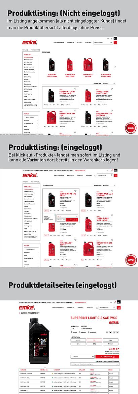 EMKA Schmiertechnik GmbH 3