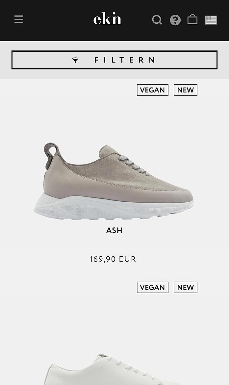 ekn footwear 3
