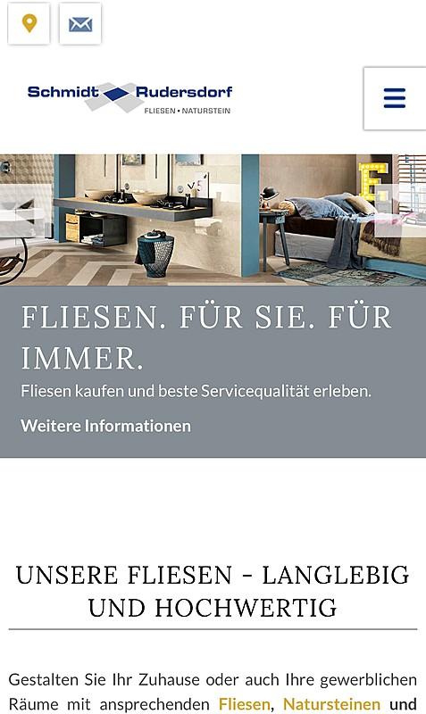 Schmidt-Rudersdorf.shop  1