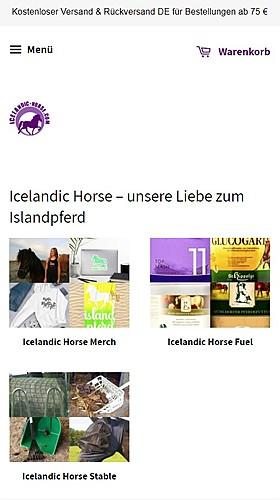 icelandic-horse.com