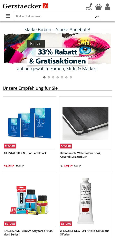 Gerstaecker 5