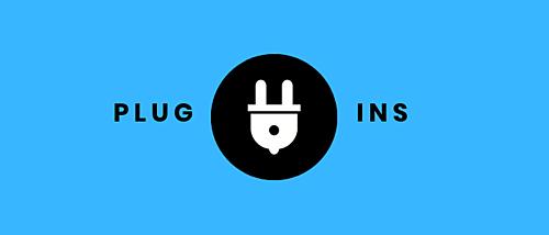3 Shopware-Plugins für unschlagbare Usability – und warum auch du sie lieben wirst!