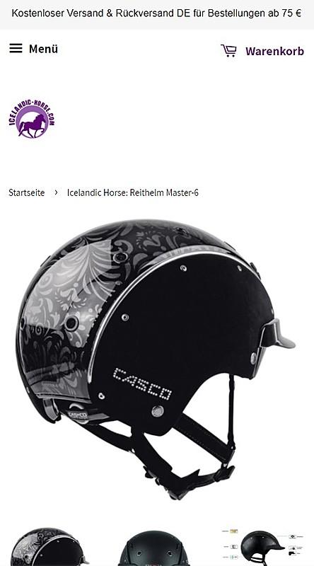 icelandic-horse.com 4
