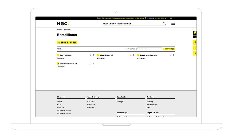HGC 2