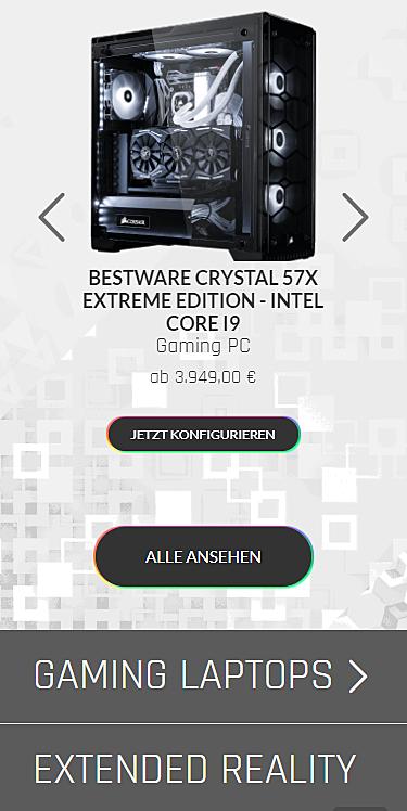 bestware 2