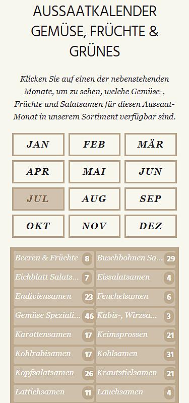 Saemereien.ch 4