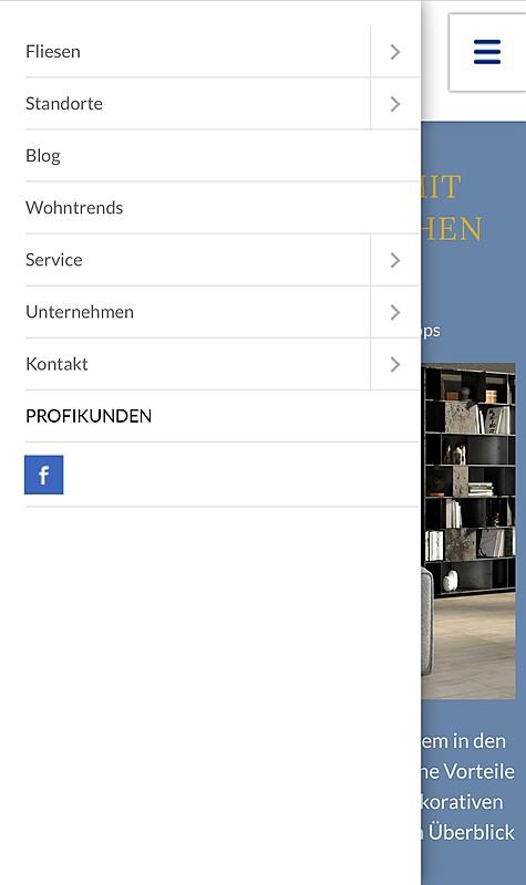 Schmidt-Rudersdorf.shop  2