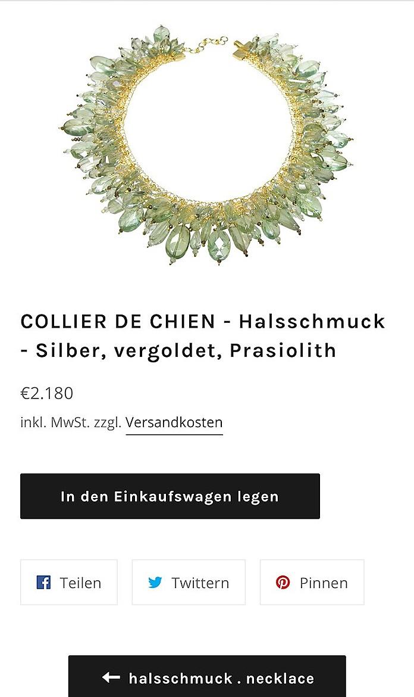 Andrea frahm jewellery 4