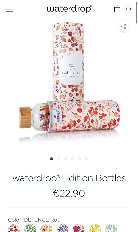 waterdrop  4