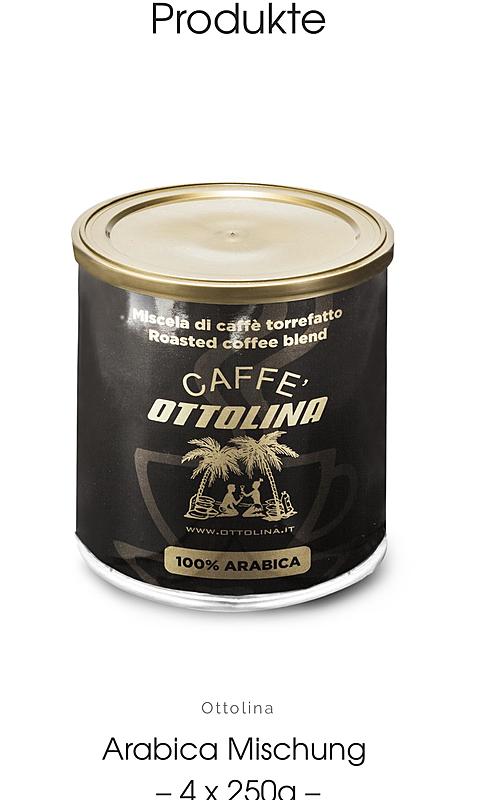 Ottolina 3