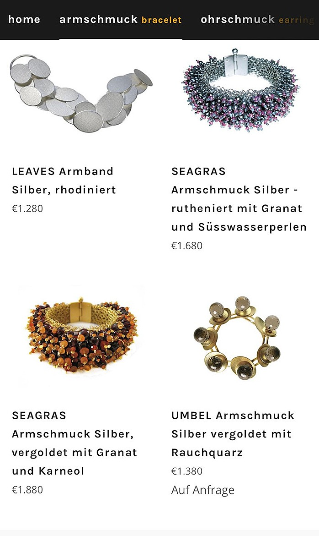 Andrea frahm jewellery 3
