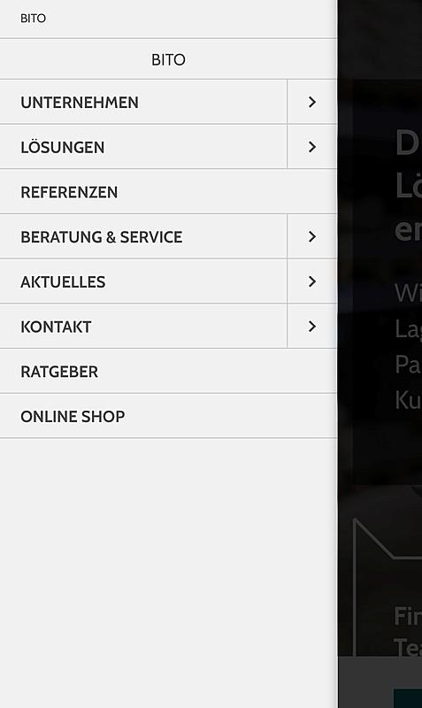 BITO Lagertechnik Bittmann GmbH 3