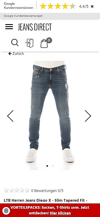 Jeans Direct 4
