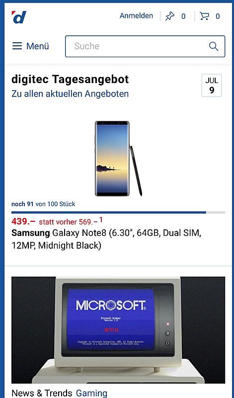 digitec.ch 1