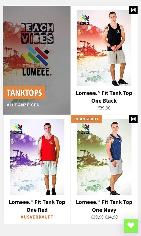 Lomeee.®Sportswear  2