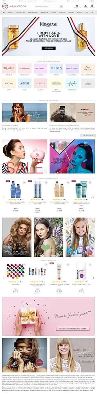 hair-shop.com 1