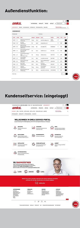 EMKA Schmiertechnik GmbH 4