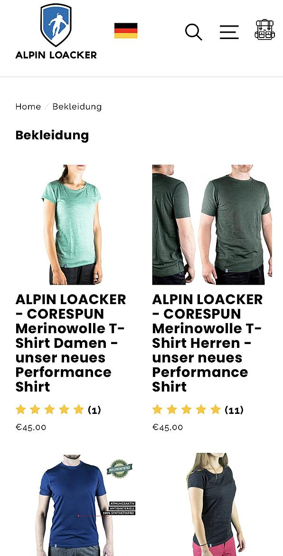ALPIN LOACKER 4