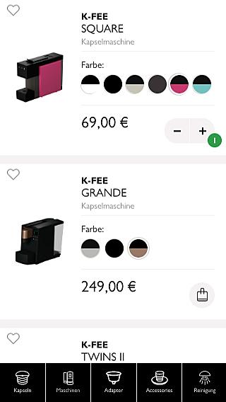 K-fee Relaunch 4