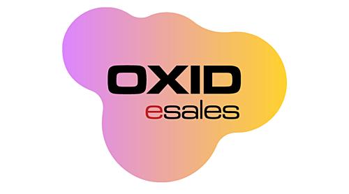 Top OXID Shops sind online!