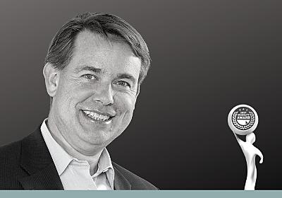 Dr. Thomas Schnieders von OTTO im Interview - Gewinner beim Shop Usability Award 2020