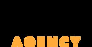 Drip Trading GmbH