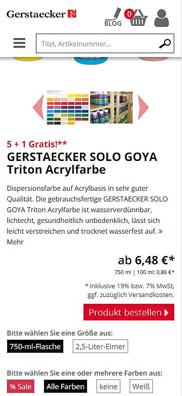 Gerstaecker 3