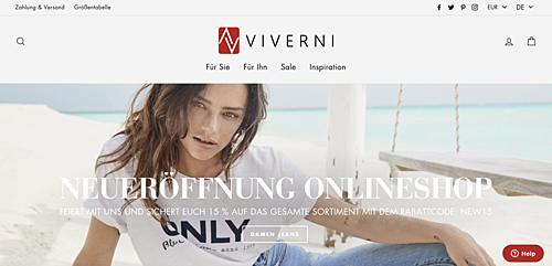 Viverni