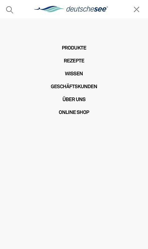 Deutsche See GmbH 3