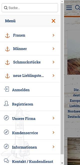 Adenauer & Co. 2