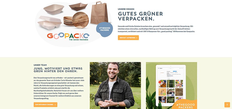 GOOPACKO GmbH 4
