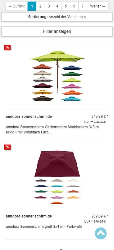anndora 3